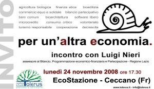 invito_perunaltraeconomia1