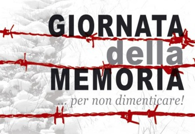 giornata_memoria1