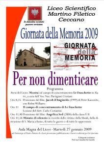 manifesto-memoria-2009jpg