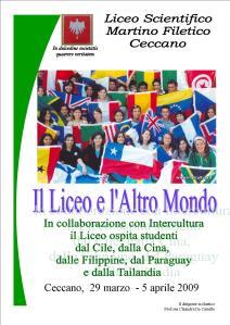 il-liceo-e-laltro-mondo-intercultura