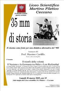 manifesto-35-mm-di-storia-iv1