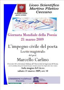 manifesto-poesia-2009