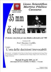 manifesto-35-mm-di-storia-fascismo