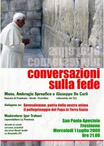 conversazioni-sulla-fede-2009