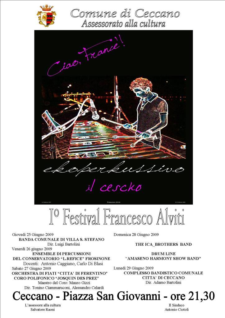 manifesto festival 1