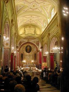salome_chiesa