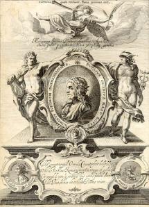 ovidius_metamorphosis_-_george_sandys_1632_edition