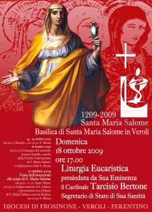 manifesto_bertone-18-oct-2009