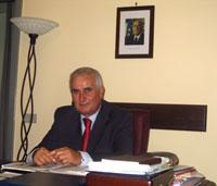 Antonio-Ciotoli