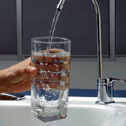disinfezione_acqua_uv_depurare_acqua_raggi_uv_acqua_potabile_2