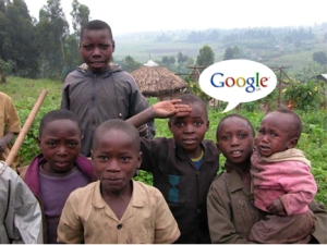 rwanda-google