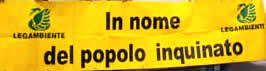 striscione_popoloinquinato_000