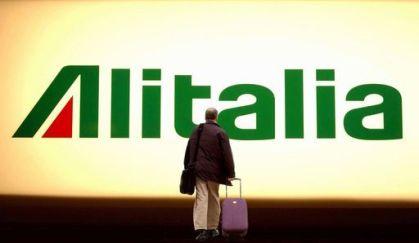 Alitalia, raggiunto l'accordo.