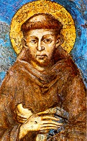 san_francesco_affresco