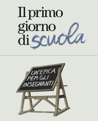 Primo to word pdf