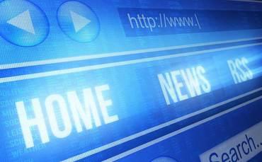 internet-online