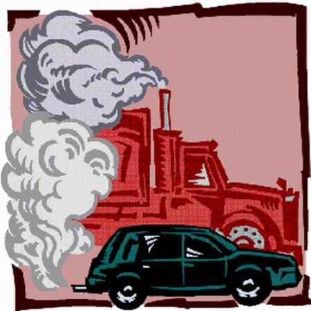 smog-inquinamento-da-polveri-sottili