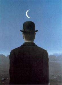 René-Magritte-Il-Maestro-di-scuola-1955