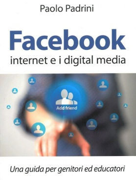 Facebook-Internet-e-i-digital-media-copertina