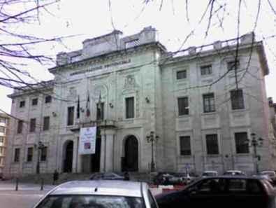 Provincia_palazzo-395x297