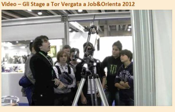 videotor