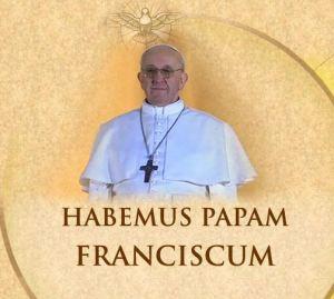 habemus2