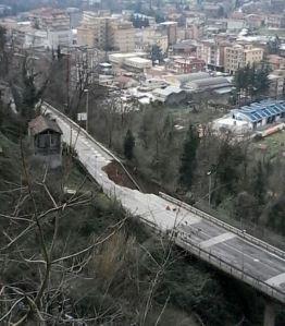 viadotto2