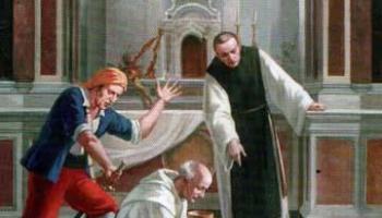 martiri casamari