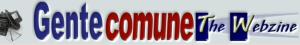 gentecomune