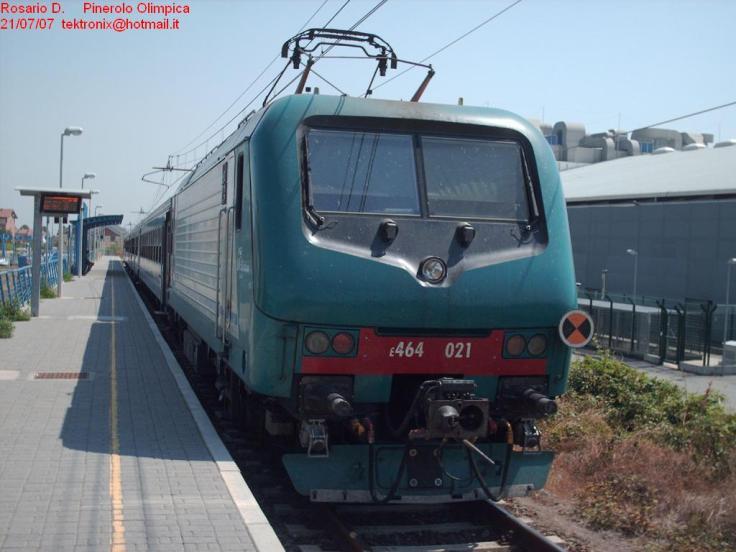 Treni_1_070