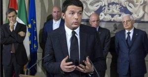 Matteo-Renzi-640
