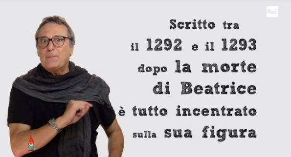 iachetti