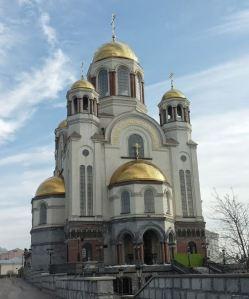 basilica sangue