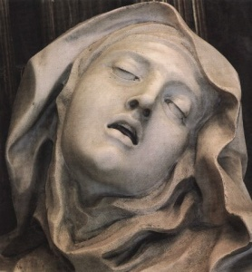 bernini_theresa_face_front