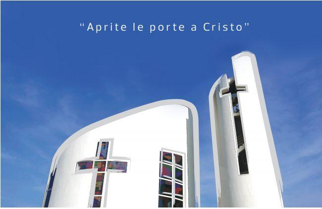 chiesa patrica