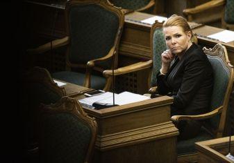 denmarks-minister-of_1662265
