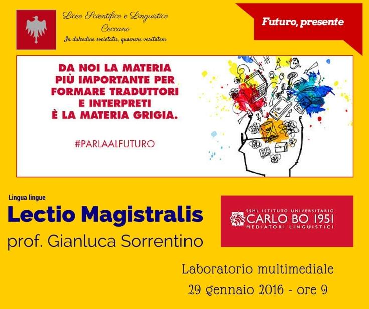 manifesto-carlo-bo