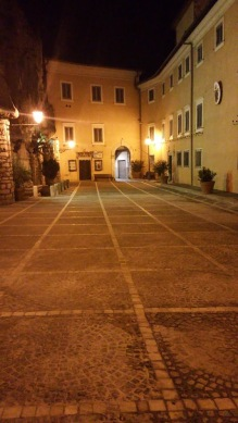 piazzavuo