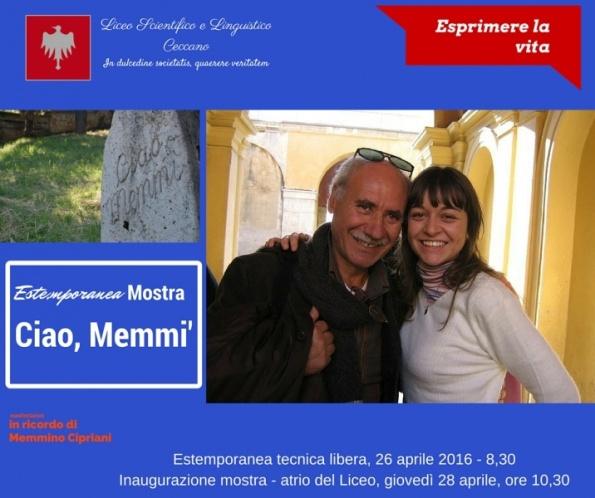 manifesto-ciao-memmi-2016