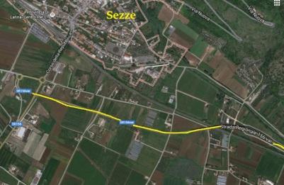 ss-156-dir