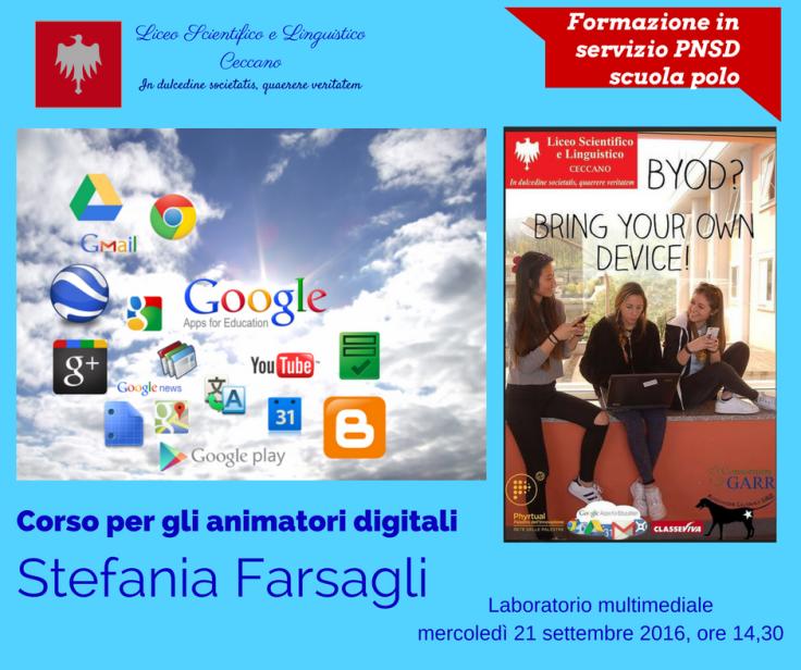 manifesto-corso-animatori-digitali