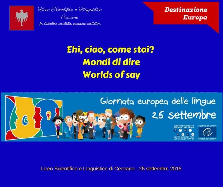 manifesto-giornata-europea-delle-lingue