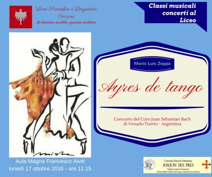 ayres-de-tango-concerto-coro-bach-venado