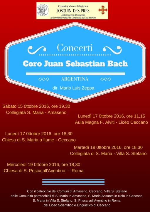 j-coro-argentino-15-19-ottobre-2016