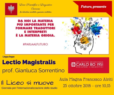 manifesto-carlo-bo-25-ottobre-2016