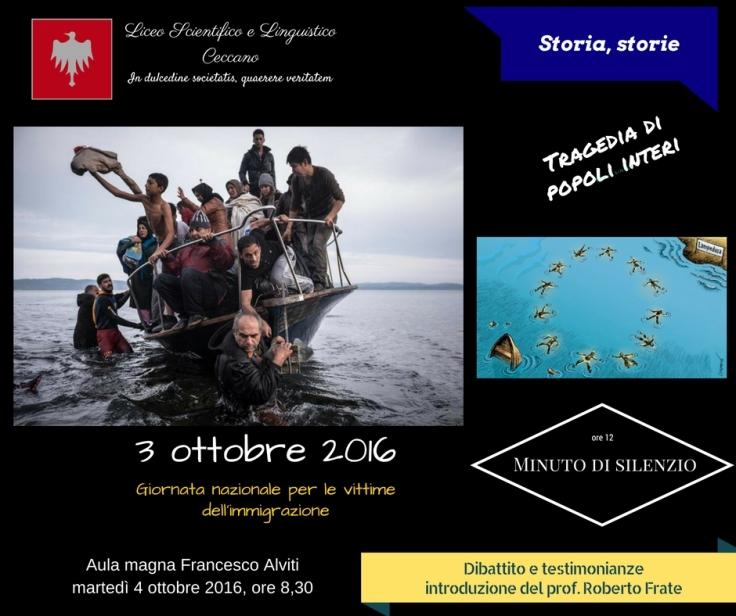 manifesto-giornata-vittime-immigrazione-3-ottobre-2016