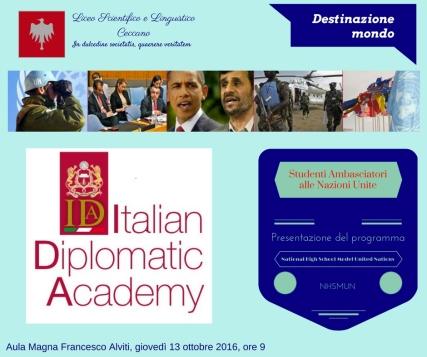 manifesto-italian-academy