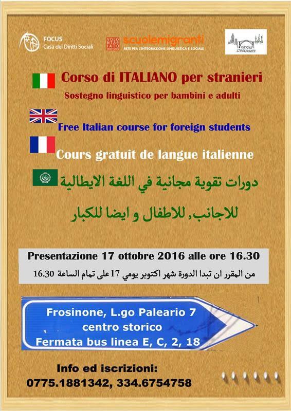 scuola-italiano