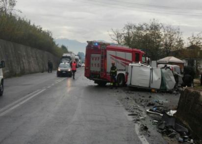 incidente-monti-lep