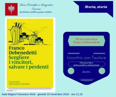 manifesto-incontro-debenedetti-10-novembre-2016